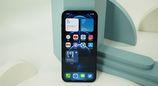 """iPhone 12 Pro Max 动手玩:生产力野心""""更大""""了?"""
