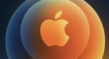iPhone因为故意降频被罚13亿元