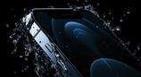 消息称京东方将成为iPhone 13OLED供应商之一