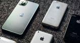 苹果 iPhone 日本市场占有率突破 50%