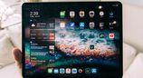 蘋果新款 iPad Pro 可望 4 月發布