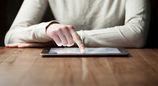 苹果计划明年将部分iPad型号采用OLED显示技术