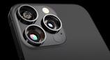苹果iPhone13 Pro Max 后置镜头超广角将升级到 f/1.8 加入自动对焦