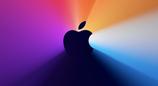 """苹果海外App Store上架""""线上下单 线下取货""""服务"""