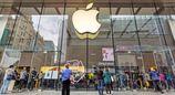 苹果:美国8个州支持在苹果钱包中录入驾照和身份证