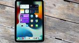 全新 iPad mini 动手玩:统一设计语言,果冻屏现象存在,它会是你的好助手吗?