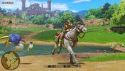 《勇者斗恶龙11》评测:传承与创新交织的交响曲