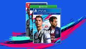 《FIFA 19》评测:加料欧冠的年货足球盛宴