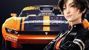《山脊赛车》:PS上的这款首发竞速游戏是如何诞生的