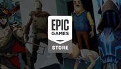 新出现的Epic商店,已经在独立游戏领域打响了对Steam的第一枪