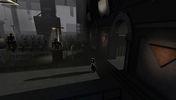 反乌托邦游戏《旁观者2》:认识一下主角伊凡