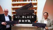 即刻开「黑」丨西部数据推出新款WD BLACK SN750 NVME SSD