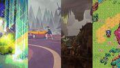 ID@Xbox公开30款GDC参展游戏 13款为独立新作