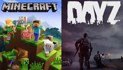 《我的世界》与《DayZ》即将加入XGP游戏阵容
