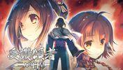 《传颂之物:二人的白皇》PS4中文限定版评测:终章之曲,传颂久远