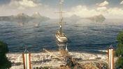 《紀元1800》正式版評測:夢回工業文明的偉大征伐與繁榮