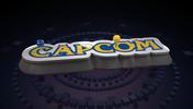 卡普空推出家用街機 內含16款經典卡普空游戲