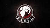 《昼魇:1998》新宣传片着重介绍特别部队HADES