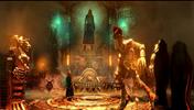 《三位一体:最终收藏版》详情公开 预告片发布