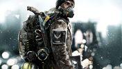 《全境封鎖2》懸賞任務是什么  獲取途徑以及任務意義