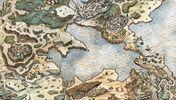 《八方旅人》 故事開啟之前時間線  數千年的時間都發生了什么