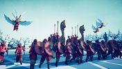 《全面戰爭模擬器》全系兵種介紹  五個系列都有什么兵種