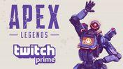 《Apex英雄》要涼?近期直播收視率急速下滑