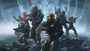 343工業否認《光環:無限》含大逃殺模式傳聞