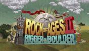 《世纪之石2:比格和巨石》5月14日登陆Switch