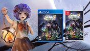 《幽灵游行》将于秋季登陆PS4/Switch/Steam