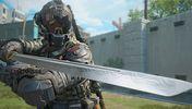 《使命召唤:黑色行动4》更新两天后发布新补丁