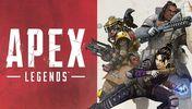 《Apex英雄》开发商已封禁超过77万名作弊玩家