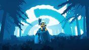 《雨中冒险2》登陆Steam抢先体验首月销量破百万套