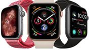 Apple Watch Series 4获得SID年度最佳显示屏奖