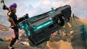《狂怒2》武器BFG只提供给豪华版与收藏版玩家
