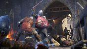 《天国:拯救》新DLC将于5月28日登陆PC平台