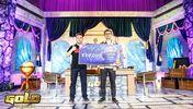《爐石傳說》黃金公開賽廈門站Brox奪公開組冠軍