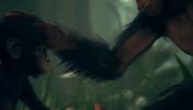 《先祖:人類奧德賽》新演示視頻 展示探索體驗