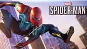 ?漫威推出《漫威蜘蛛俠》漫畫 補完游戲宇宙