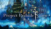 """史艾關閉Studio Istolia """"Prelude Rune""""取消"""
