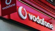 沃達豐暫停在英國的華為5G手機預定