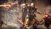Xbox One版《圣歌》在線人數掉出排行榜前49