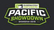 《守望先鋒》太平洋挑戰賽戰隊采訪回顧