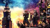 PSN港服本周推薦 《王國之心3》中文版發售