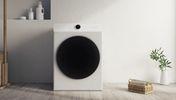 米家互聯網洗烘一體機Pro發布:支持小愛語音操控2999元