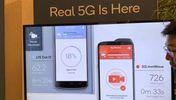 5G手機價格明年有望腰斬 流量資費更親民