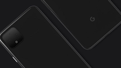 浴霸開始流行?谷歌確認Pixel 4后攝也是正方形突起