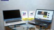 主打輕薄最低2999起 神舟發布5款超薄新品筆記本