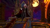 《血污:夜之儀式》普通模式BOSS攻略-吉貝爾