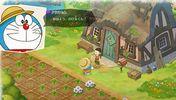 《哆啦A夢:大雄的牧場物語》春11日-春13日